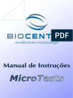 Manual Microtests.pdf