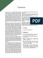 Catenation.pdf