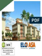 docslide.com.br_manual-completo-bela-vida-ii.pdf
