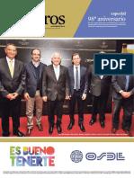 98 Aniversario Diario El Litoral