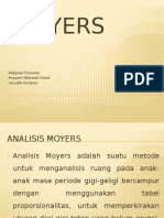 ANALISIS MOYERS.pptx