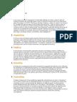 FOM (Fundamentals Of Managements)