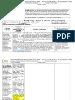 GuiaIntegradaActividadesAprendizaje_2016-4