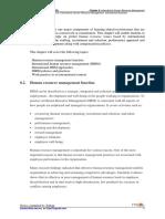Zubair Hassan (2013) Chapter 8- International Human Resource Management