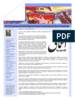 Movimiento Político de Resistencia_ Las IP Del Califato Islámico Están Registradas en Estados Unidos y Gran Bretaña