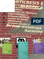 HIPOTECA.pptx