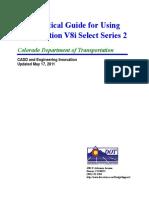 A Practical guide for Using MicroStation V8i SS2.pdf