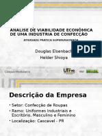 Analise-de-viabilidade-financeira-confecção.pptx