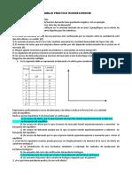 Trabajo Practico Microeconomia