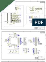Prada_H304_20130523.pdf