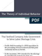 The Theory of Individual Behaviour.pptx