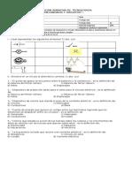 Prueba Mecanismos Circuitops Cotavo - Copia