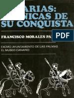 Canarias__crnicas_de_su_conquista.pdf