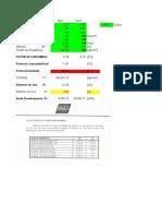 238418472-calculo-agitador-xls.xls