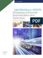 Digital Banking in ASEAN (4)