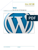 Guida-wordpress-pdf.pdf