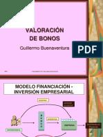 GBV Presentación 1 BONOS