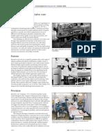 155-ABC of Intensive Care, 2006.pdf