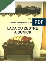lada de zestre a bunicii5.pdf