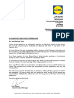 Lidl Enfield RDC reference letter.pdf