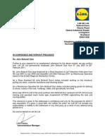 Lidl Enfield RDC reference letter.pdf
