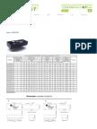 UTH20C01-U&T.pdf