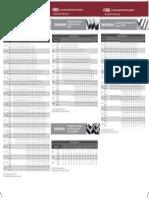tubos.pdf