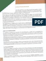 Debate Modernidad - Posmodernidad.pdf