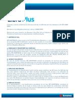 terminos-y-condiciones-banamex-libra-plus.pdf