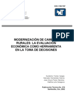 Moder de Cam Rurales_ La Eva Como Herramienta[1]