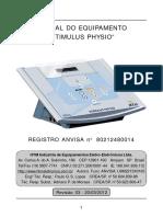 Stimulus Physio