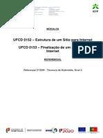 Manual UFCDS 0152 e 0153.pdf