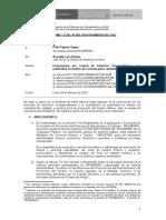 000016_02_EXO-3-2010-PROMPERU-INSTRUMENTO QUE APRUEBA LA EXONERACION.doc
