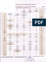 Academic Calendar July - Dec 2016.pdf