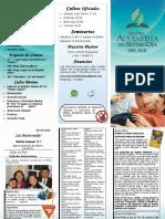 Folleto 7.pdf