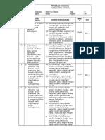 [2] PROTA BIOLOGI XI 2013-2014.docx