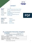 14ETAA022001_Assignment_APT501.docx