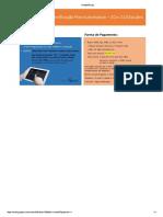 Certificação Flex Automation (Z-Wave)
