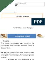 Aula 2 - Açúcares e caldas.pdf