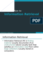 Lecture 2-Boolean Retrieval.ppt