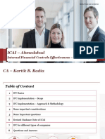 ICAI-Internal-Financial-Controls-Effectiveness-Ahmedabad-28th-Dec-2015.pdf