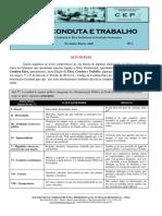 ÉTICA CONDUTA E TRABALHO  - Nº 05 - final.pdf
