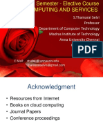 Unit - 1.pdf
