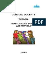 GUIA DEL DOCENTE.doc