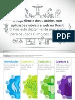 E-book-Jogos-Olimpicos.pdf