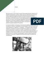 A 43 Años Del Golpe, La Heroica Lección de Allende - Cabieses