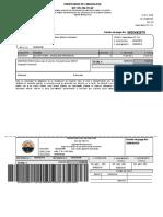 Inscripción_pafra_NUEVO_(Pregrado_Presencial)_1083030448.pdf