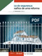 Política de segurança pública no Brasil - Perseu Abramo.pdf