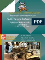 CAPITULO 1 - INTRODUCCION.pptx