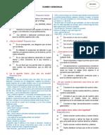 Examen 3ro Impreso